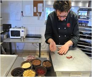Facing Changing Tastes Are Belgian Chocolatiers