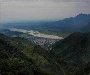 Bhutan to Become the Energy Powerhouse
