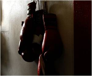 Australian Medical Association Calls for Ban on Boxing After the Death of a Boxer