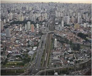 Air Pollution More Deadlier Than Road Accidents in Brazil