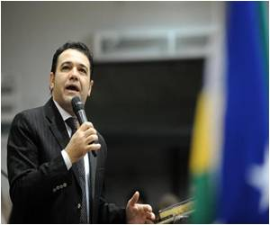 Church Exception on Gay Rights Contemplated in Brazil