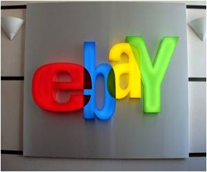 EBay Launches Portuguese-Language Version of Fashion App