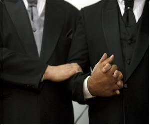 Brazil Clears Way for Gay Marriage