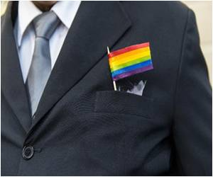 Legal Gay Unions Backed by Brazilian Church