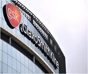 UK Drug Firm GlaxoSmithKline Announces Africa Investment