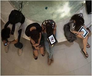 Online Fashion Retailer Asos Recalls Radioactive Belts