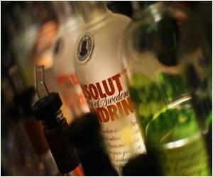 Minimum Alcohol Price in Scotland