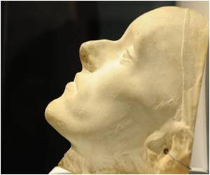 Britain Appeals to Keep Napoleon Bonaparte's Death Mask