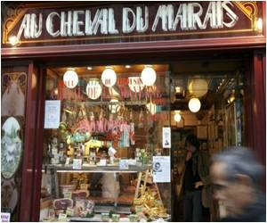 To Save French Restaurant Standards, World-famous Chefs Launch Label