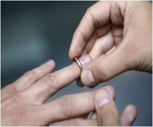 Two in Three Britons Support Gay Marriage