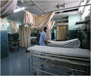 Teaching Hospitals Show Variations in Mortality Rates