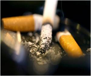 Plain Cigarette Pack Plans Postponed by UK Government