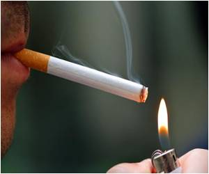 Smoking to be Banned in London Parks and Landmarks