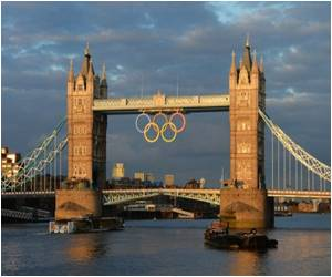 Report Says London Olympics 2012 'Greenest Games Ever'