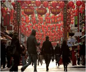 Survey Suggests Mandarin Speakers in Demand Among British Firms