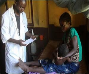 Britain and Bill Gates Announce £3 Billion Donation to Fight Malaria