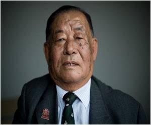 British Gurkha War Hero Feels Dishonoured