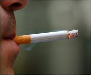 Smoking Will Now be Banned in England Prisons