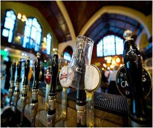 Pubs, Supermarkets Replacing Some of Britain's Historic Churches