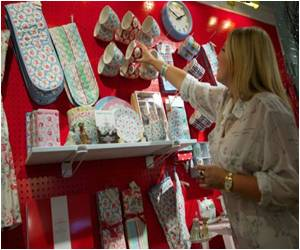 British Homeware Firm Cath Kidston Becomes a Global Name