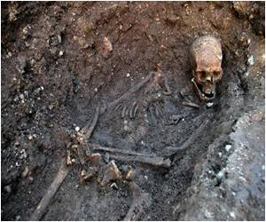 Britain's Richard III Not a 'Bunch-Backed-Toad', Reveal Scans