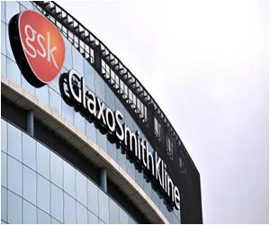 Novartis, GlaxoSmithKline Reveal Major Deals in Global Healthcare Markets
