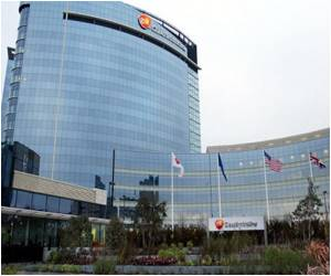 Successful $3.0 Billion Takeover Of Human Genome Sciences by GSK