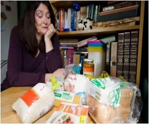 Challenge to Live Below Poverty Line Excites Brits