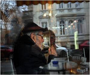 Smoking Ban Extended to Cafes, Stadiums in Bulgaria
