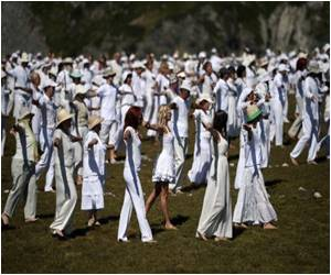 Seeking to Cleanse Spirit, Pilgrims Flock to Bulgarian Mountains