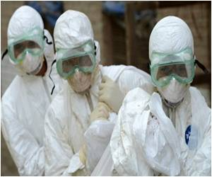 Two Die of Bird Flu in China's Eastern Province