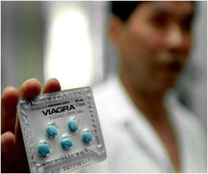 Argentina Begins Doling Out Free 'Viagra'