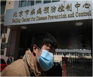 Bird Flu Tested Positive in Canadian Patient After China Trip