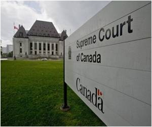 Canada Supreme Court Lowers Bar for HIV Disclosure
