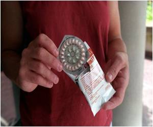 Birth Control 'Drama'- Canadian Women Sue Maker of Birth Control Pills