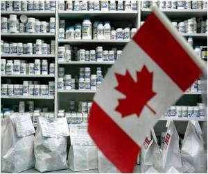 Drug Shortages Still Have Major Impact on Patient Care: Survey