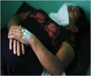 Dengue Outbreak Claims 26 Lives in Central America