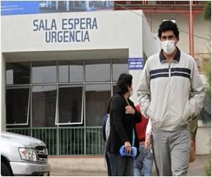 11 People Die Following H1N1 Outbreak in Northern Chile