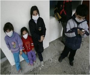 Chile Researchers Develop Vaccine for Common Respiratory Virus in Children