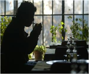 Chile's Anti-Smoking Bill Has Tobacco Farmers, Cigarette Makers on Edge