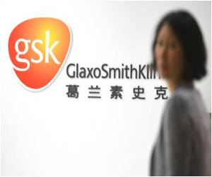 GSK Ordered to Pay $490 Million After Being Found Guilty of Bribery in China
