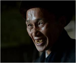 Migration Makes Progress Prospects Look Bleak for China's Mountain Shamans