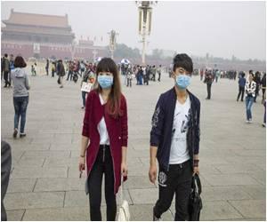 Beijing's Focus on Coal Lost in Haze of Smog