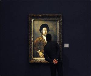 Chinese Buyers Offered Western Masterpieces