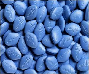 FDA Officials Seize 5,300 Bottles of Chinese Spirits Laced With Viagra