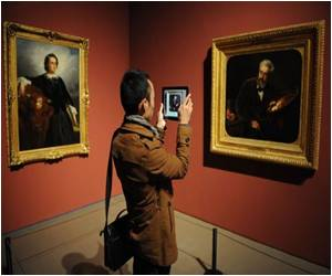 Research Explains What Makes People Appreciate Good Works of Art