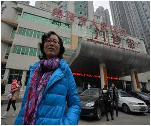 Medical Corruption Epidemic in China Exposed by Doctor