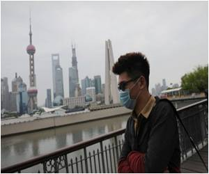 18 Dead from Bird Flu in China
