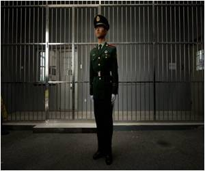 Minister Confirms China to Stop Relying on Prisoner Organs