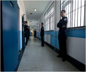 Using Executed Prisoner Organs to be Stopped: China Renews Pledge
